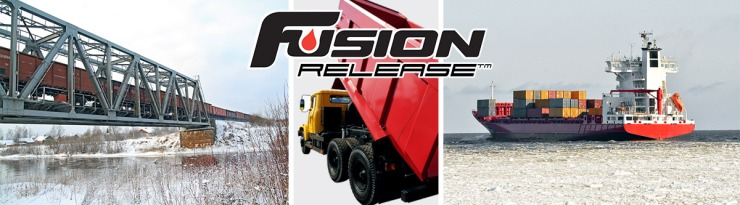 Fusion Release