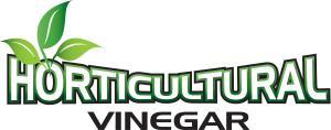 horticultural-vinegar logo