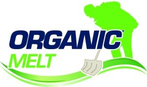 Logo_OrganicMelt