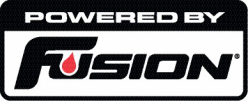 PoweredByFusion-logo