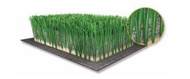 fieldturf-patented-infill-header