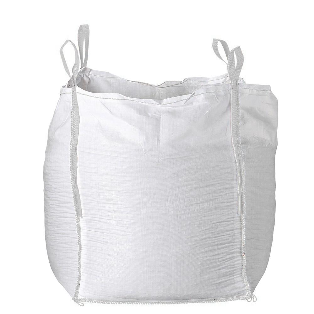 builders-bag-sand-topsoil